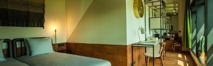 https://www.perfotube.nl/write/Afbeeldingen1/Branches/Hotels_428x133.jpg?preset=content