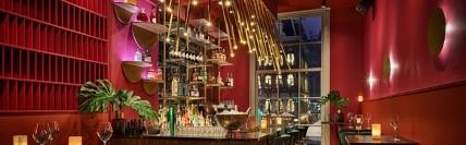https://www.perfotube.nl/write/Afbeeldingen1/Branches/Restaurants en cafes_428x133.jpg?preset=content