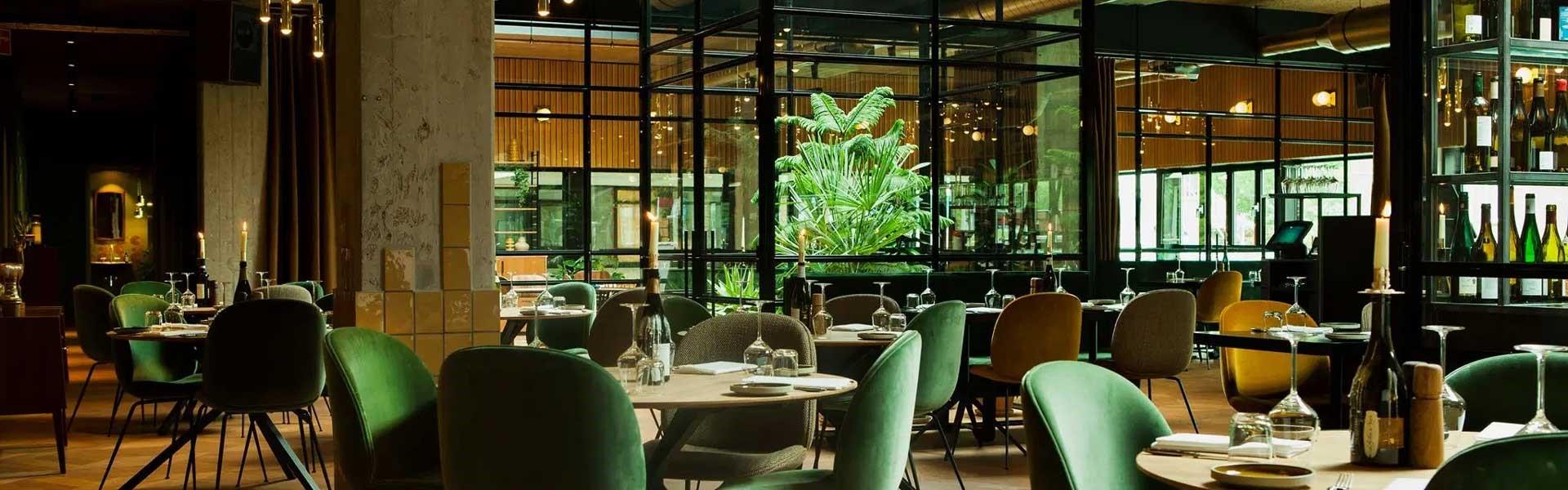 https://www.perfotube.nl/write/Afbeeldingen1/Header images/Restaurants-en-Cafes-1920x600.jpg?preset=content