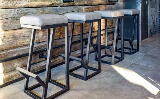 https://www.perfotube.nl/write/Afbeeldingen1/Home/Stalen-meubels-550x340.jpg?preset=content